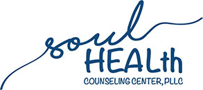 Soul HEALth Counseling Center, PLLC